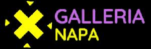 Gallerianapa